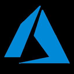 Azure Iot ソリューション アクセラレータ 500時間ぐらい触ったので知見を共有する
